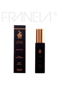 HERRA SIGNATURE protecting hair perfume spray 10 ml