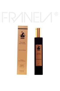OUD INTENSE protecting hair perfume spray 50 ml