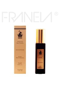 OUD INTENSE protecting hair perfume spray 10 ml