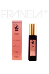 OUD INSPIRED protecting hair perfume spray 10 ml
