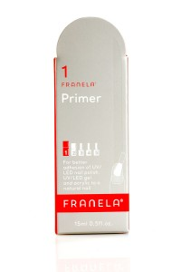 PRIMER, 15ml