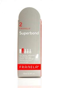 SUPERBOND, 15ml