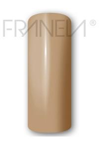 UV/LED gel u boji Franela GOLD LINE, 4049
