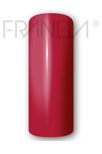 UV/LED gel u boji Franela GOLD LINE, 4083