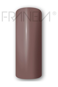 UV/LED gel u boji Franela GOLD LINE, 4207