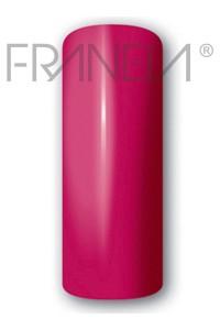 UV/LED gel u boji Franela GOLD LINE, 4225