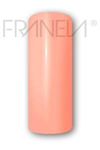 UV/LED gel u boji Franela GOLD LINE, 4295