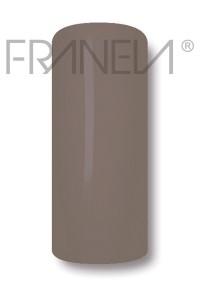 UV/LED gel u boji Franela GOLD LINE, 4323
