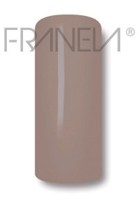 UV/LED gel u boji Franela GOLD LINE, 4350