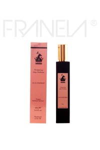 OUD INSPIRED protecting hair perfume spray 50 ml