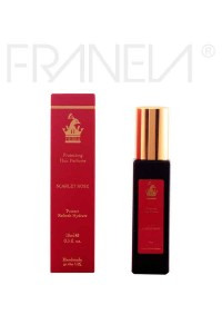 SCARLET ROSE protecting hair perfume spray 10 ml