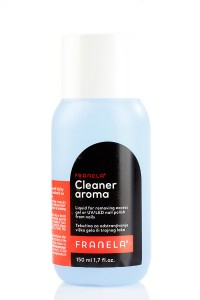 CLEANER 150 ml