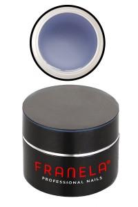 UV/LED GEL Franela 3u1 PREMIUM VIOLET
