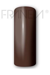 UV/LED gel u boji Franela GOLD LINE, 4072
