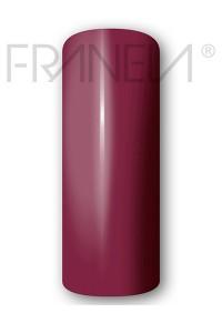 UV/LED gel u boji Franela GOLD LINE, 4185