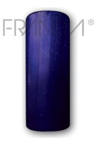 UV/LED gel u boji Franela GOLD LINE, 4229