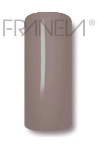 UV/LED gel u boji Franela GOLD LINE, 4344